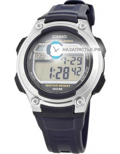 Магазин часов «Мировое время»