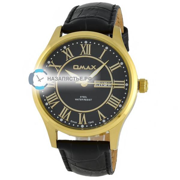 Часы оптом от OMAX-WATCHRU, продажа часов Omax по