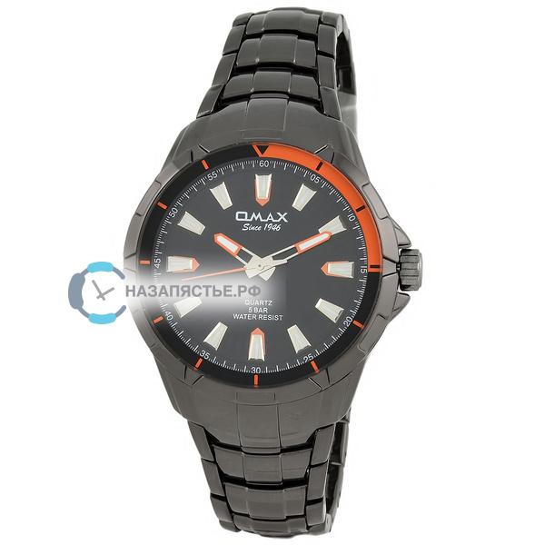 Наручные часы Omax мужские: цены в Минске Купить наручные