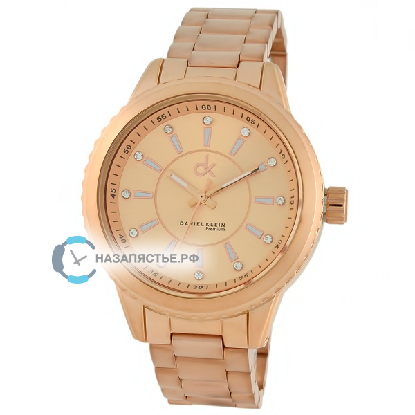 Часы seconda avtomatic