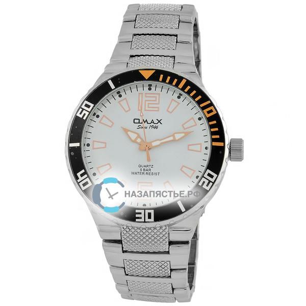 Водостойкость часов - my-watchcomua