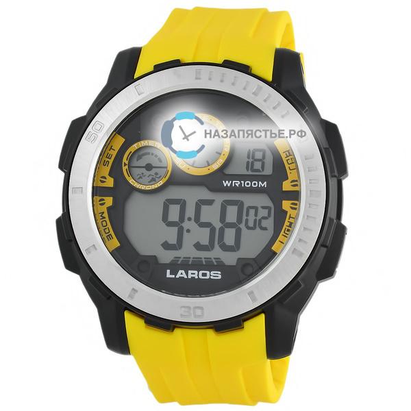Наручные часы : Laros M588