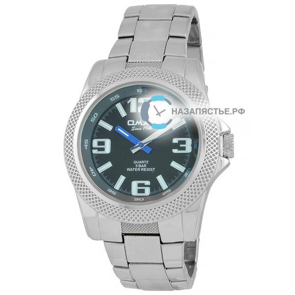 Часы tissot to 35617 цена