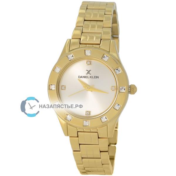 Часы calvin klein кельвин кляйн копии, купить часы
