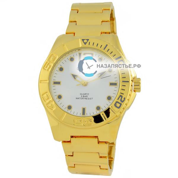 Наручные часы Omax Омакс - купить по доступной