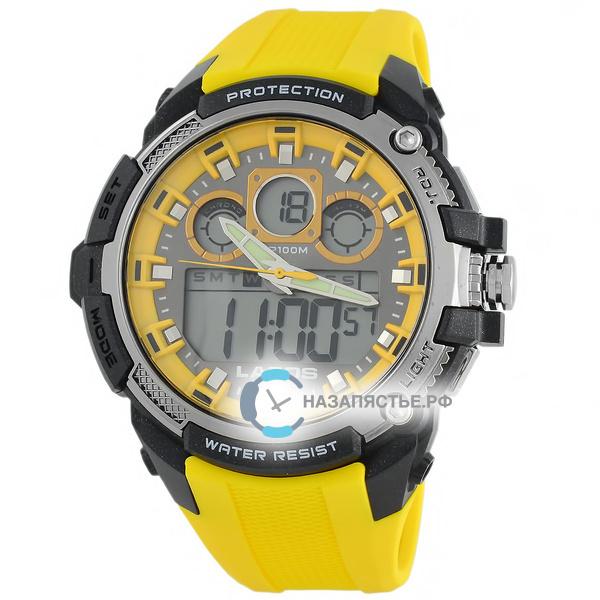 Часы Laros купить часы Ларос не дорого купить часы