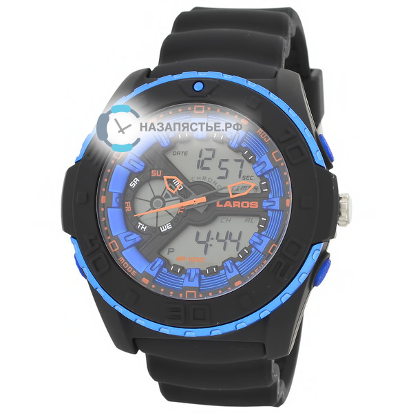 Мужские наручные часы 100 фото мужских часов