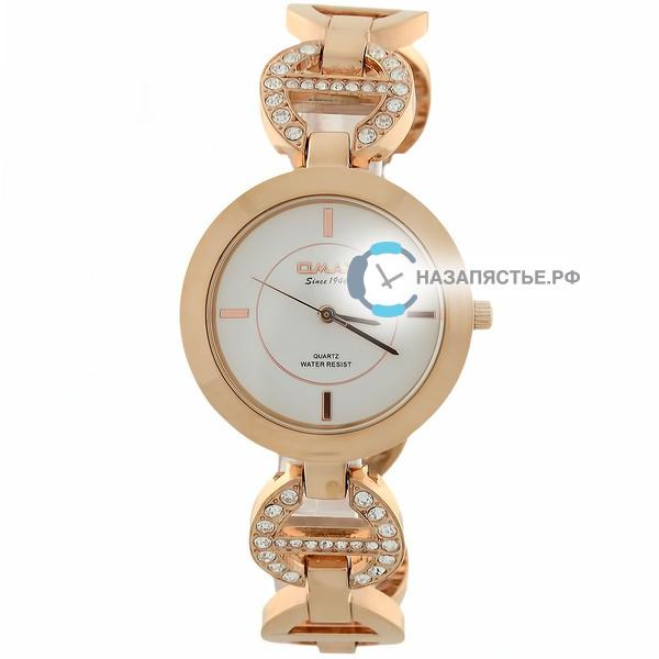 Наручные часы омакс интерне магазин