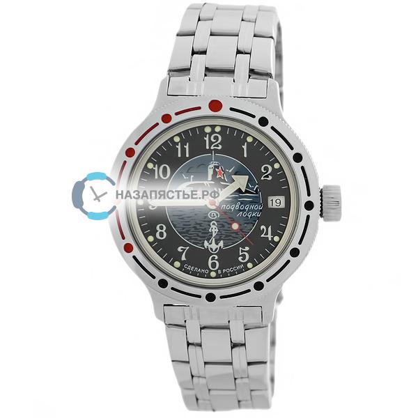 Наручные часы Laros купить по низкой цене в
