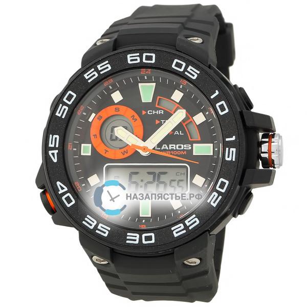 Недорогие Спортивные часыонлайн Спортивные часы